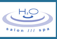 h2o-salon-spa-logo