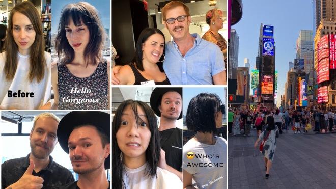 Hair Extensions — Blogs, Gambar, dan yang lainnya di Wordpress